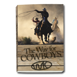 Christian Cowboy Sayings http://www.howsupply.com/Cowboy_bibles.asp