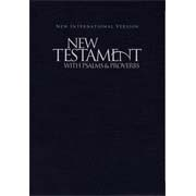 See more details about - NIV Paperback New Testaments