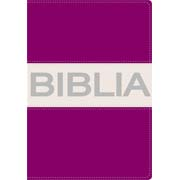 See more details about - NVI Duo Tone Compact Bible-Spanish