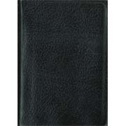 See more details about - NVI Leather Look Bible
