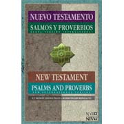 See more details about - NVI/NIV Bilingual Paperback Bible