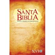 See more details about - NVI Spanish Paperback Bible
